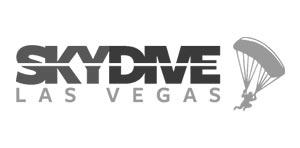 SkyDiveLasVegas.com